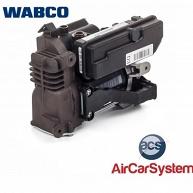 Kompresor podvozku Wabco pro Citroen C4 Picasso