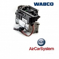 Kompresor podvozku Wabco pro Fiat Scudo nový
