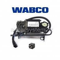 Kompresor podvozku  Wabco pro Audi A6 C6 4F Allroad