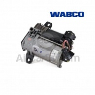 Kompresor Wabco pro Jaguar XJ