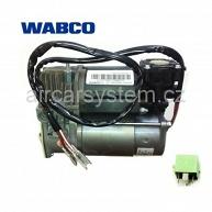 Kompresor Wabco pro Land Rover Discovery 2