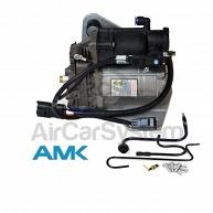 Kompresor AMK pro Range Rover Sport