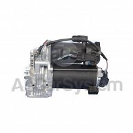 Kompresor AMK pro Range Rover Sport repas