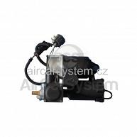 Kompresor Hitachi pro Range Rover Sport typ II repas