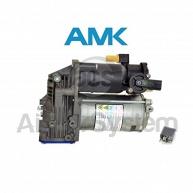 Kompresor AMK pro Range Rover L405