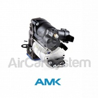 Kompresor podvozku AMK pro Mercedes CL W216 airmatic