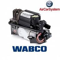 Kompresor podvozku  Wabco pro Mercedes CLS W219