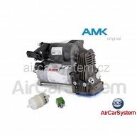 Kompresor podvozku AMK pro Mercedes R W251 Airmatic