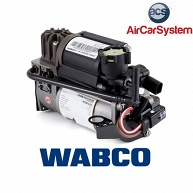 Kompresor podvozku  Wabco pro Mercedes Vito/Viano 639
