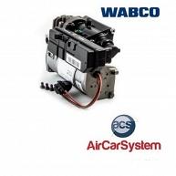 Kompresor podvozku Wabco pro Peugeot Expert nový