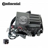 Kompresor podvozku Continental pro Porsche Panamera 970 komplet