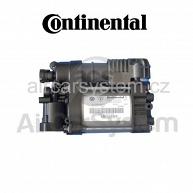 Kompresor podvozku Continental pro Porsche Macan 95B