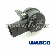 Ventil kompresoru Wabco