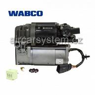 Kompresor podvozku Wabco pro BMW 5 F11