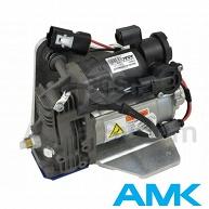 Kompresor podvozku AMK pro LR Discovery 3