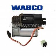 Kompresor podvozku Wabco pro BMW X5 f15 / X6 f16