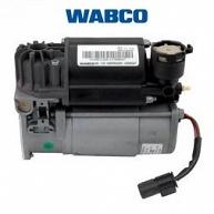 Kompresor Wabco pro Mercedes E W213