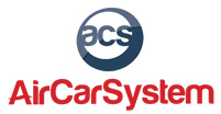 logo - Air car system