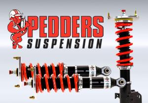pedders-shop